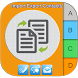 Import Export Contacts by i1Web