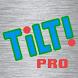 TiLT! 8-bit Pro : Retro Arcade by Maelstrom Interactive