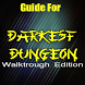 Guide For Darkest Dungeon by nirvana