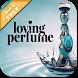 comprar perfumes baratos by Aplicaciones buenas y gratis