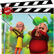Motu Patlu 3D Videos Cartoon