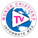Radio Mundo Cristiano