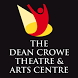 Dean Crowe Theatre & Arts by Your-Theatre Limited