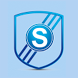 Safeguard Solutions by Westrom Software