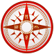 Hora Muhurat - Astrology by Ojas Softech Pvt Ltd