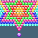 Panda Bubble Shooter Mania by Classic Bubble Shooter Mania