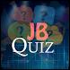 Justin Bieber Quiz by Quizzes Expert