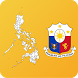 Philippines Province Maps by Ralph DMello