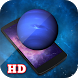 3D Realistic Neptune LWP HD by Live Wallpaper 3D