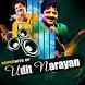 Udit Narayan Hit Songs by Shemaroo Entertainment Ltd.