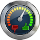 Speedtest Internet Meter Pro by kitikunkonsaderok