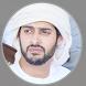 zayedbinhamdan by Emirates Tech & Des FZC
