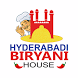 Hyderabadi Biryani House by TapToEat