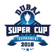 The Dubai Super Cup by Team Tours Direct