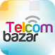 Telcombazar by Beetell Technologies