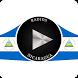 emisoras de radio Nicaragua by 3E WW Radios