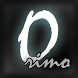Orimo by FigTi