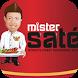Mister Saté by UnitApp