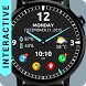 Ultra Watch Face by RichFace