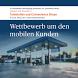 Handel und Wandel in Tankstell by Zerista, Inc.