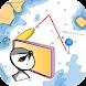 AFTrack SailTimer Edition™ by SailTimer Inc