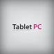 Tablet PC - epaper by United Kiosk AG