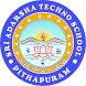 SRI ADARSHA SCHOOL by OAKTREE I SOFT SERVICES(P) LTD