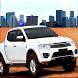 Speed Desert Safari 4x4 Racing by PurePush