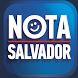 Nota Salvador by Prodam SP