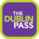The Dublin Pass by Leisure Pass Group