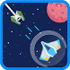 Space Missiles - Space shooter by Ayapp Studio