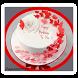Best Birthday Cake Ideas by Damonicsapp