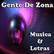 Gente De Zona Musica y Letras by andoappsLTD