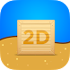 Physics Sandbox 2D Edition by Andrey Lopukhov Apps