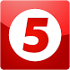 5 Канал Україна by CHANNEL 5
