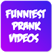 Funniest Prank Videos by asitis
