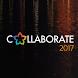 FADV Collaborate 2017