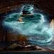 Aladin Chirag Live Wallpaper by Daksh Apps