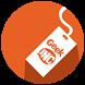 Geek Inc Companion by Cédric Bonnet