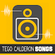 Tego Calderón Hip Hop Songs by HELLIRINC DEV