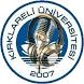 KLU Radyo by Ajans Haliç İnternet ve Organizasyon Hizmetleri