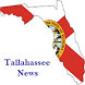 Tallahassee News by MCAPPSTUDIOS