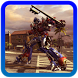 Tips Transformers Earth Wars by miracle dev two