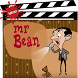 Mr. Bean Video Collection