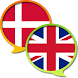 English Danish Dictionary Free by SE Develop