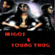 Migos Ft Young Thug & Lil Uzi Vert (Music) by Songs & Lyrics