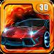 Neon Speed Racing by Hong Gaming Team