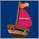 punnami tourism by smartindia