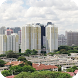 Singapore Property Information by Technopreneur's Resource Centre Pte Ltd