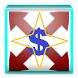 Group Expense Accounting by Sanjay_Gupta
